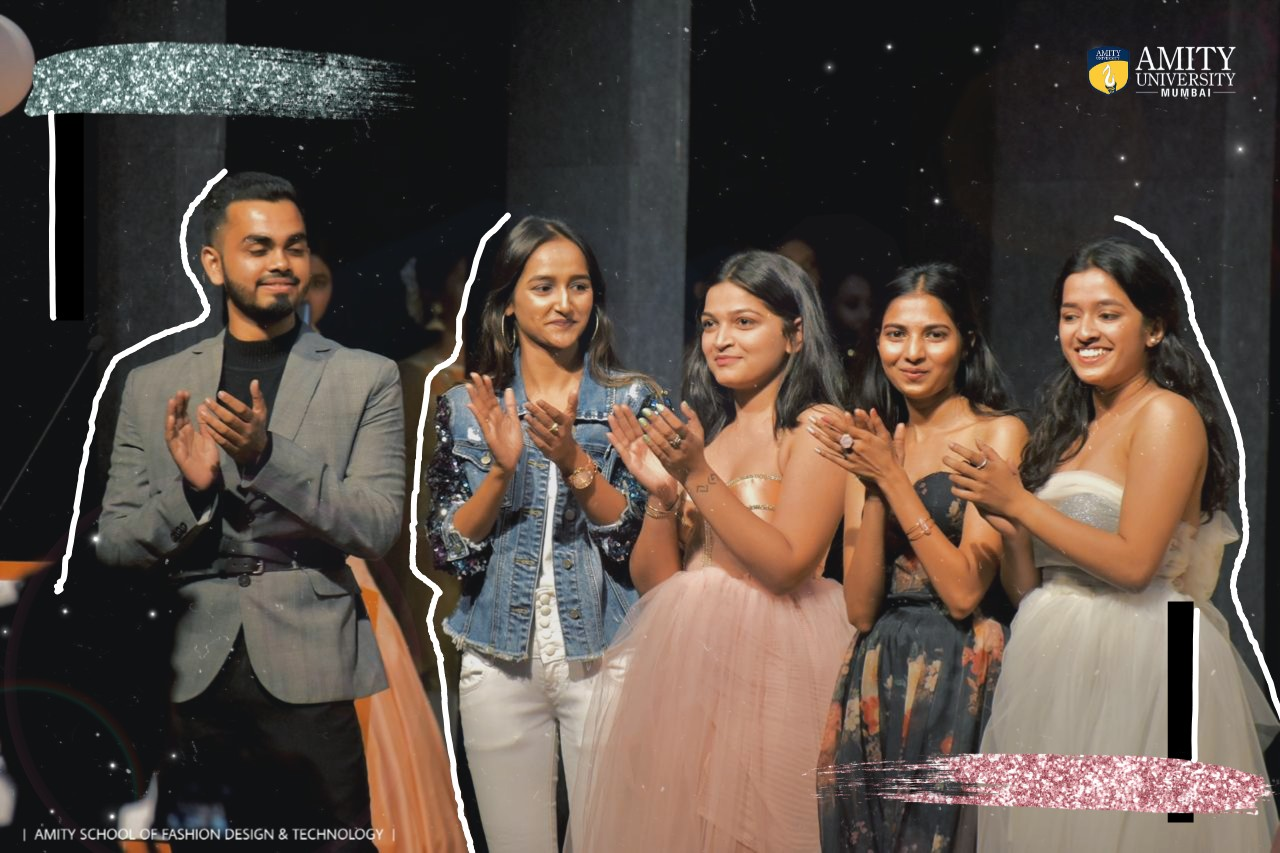 Catwalking Into Bombay Times Fashion Week Styleq Digital